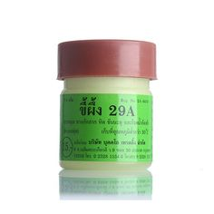 Professional Cure Psoriasis Ointment Thailand Ringworm Cream Tinea Stubborn Psoriasis Dermatitis And Athlete's Foot Jock Itch