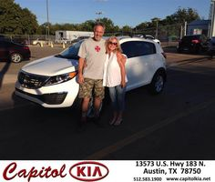 https://flic.kr/p/GyUXQY | #HappyBirthday to Terry from Robert Bills at Capitol Kia! | deliverymaxx.com/DealerReviews.aspx?DealerCode=RXQC