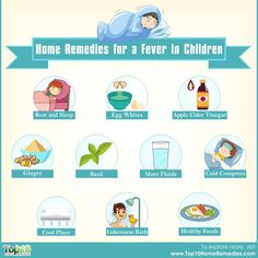 Ideas for baby fever remedies natural Home Remedies For Spiders, Home Remedies For Fever, Natural Home Remedies, Herbal Remedies, Health Remedies, Kids Fever, Baby Fever, Fever In Children, Fever Reducer For Toddlers