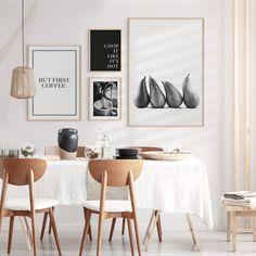 Yummy and funny Framed Art Prints #artprints #posters #walldecor #wallart #poster #frames #interior #inspiration