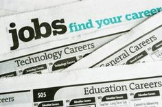 5 Tips for Writing a Resume When You're Changing Careers