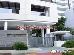 111 Emerald Hill Condominium Details in Orchard / River Valley - PropertyGuru Singapore
