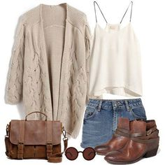 outfits casual
