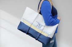 ee1ff5647d2 Create the recycled sailcloth product you have always wanted. Sailing OutfitCustom  BagsYou BagDesign ...