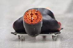 John FAIRBAIRN | Skeleton | Canada - Sochi 2014 Olympics
