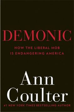 I agree with her about Santorum, but I love this article because of her points about college...