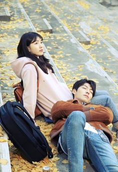 """""""Uncontrollably Fond"""" actor Kim Woo-bin will appear on the cover page of Elle Magazine's August edition and it will be available as early as July Kim stars with singer-actress Bae Suzy in the d… Kim Woo Bin, Bae Suzy, Suzy Bae Lee Min Ho, Asian Actors, Korean Actors, Korean Actresses, Korean Men, Uncontrollably Fond Korean Drama, My Shy Boss"""
