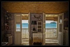 Image Result For In Paradise Beach Bungalow