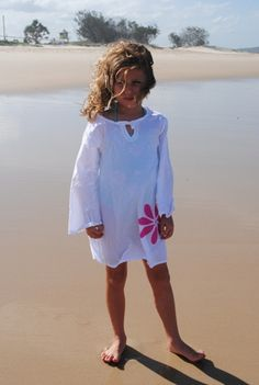 www.lbtkids.com.au Specials :: Kaftans - Little Big Tween | Fashion and Accessories for 6-14 year olds | Sydney, NSW, Australia