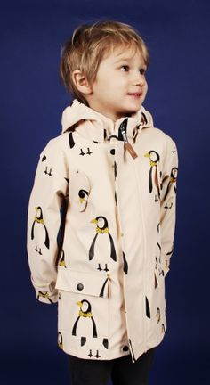@MaryGrace Fendrich I wonder if they have this in adult sizes?? I WANT ONE!!