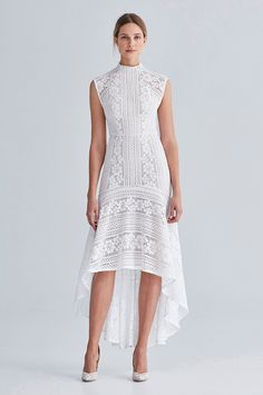 Vestido de noiva | Coleção White Magick da Love - Portal iCasei Casamentos