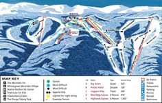 ba7189a5ef3c8 15 Great Winter - Ski - Snowboard - Snow Tube - Ice Skate ...