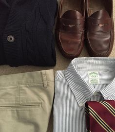 Preppy Mens Fashion, Boy Fashion, Ivy League Style, Ivy Style, Preppy Look, Prep Style, Preppy Outfits, Suit And Tie, Well Dressed Men