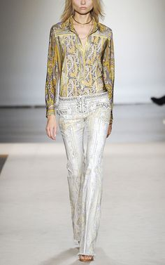 Shop the Isabel Marant S/S 2013 Collection at Moda Operandi