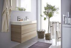 Ikea Volledige Badkamer : Beste afbeeldingen van badkamers in ikea ikea ikea en