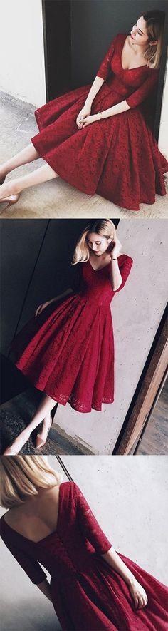 Homecoming Dress,Homecoming Dress Short,Prom Dress Short,Cheap Prom Dresses,Cheap Homecoming Dresses,Cheap Evening Dress,Homecoming Dresses,PD172602