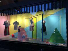 Galeries lafayette 2016