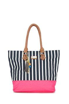 Brand new #Paul'sBoutique bag