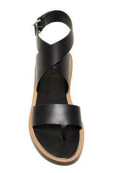 aec16123591 Mailin Ankle Strap Sandal is now 63% off. Free Shipping on