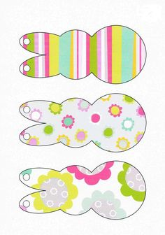 Easter Activities, Easter Crafts For Kids, K Crafts, Holiday Crafts, Easter Photo Frames, Easter Egg Coloring Pages, Easter Printables, Butterfly Crafts, Baby Kind