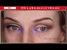 how to apply eyeshadow like a pro - step by step how to do eyeshadow