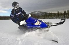Reserve Your Snowmobile Rentals Now For A Winter Adventure http://ow.ly/dvvBm
