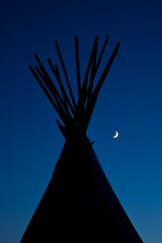 Symbol of the American West by Jeffrey Sullivan, via Flickr