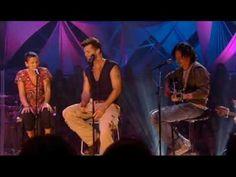 PUEBLA REVISTA: Música: Ricky Martin y la Mari