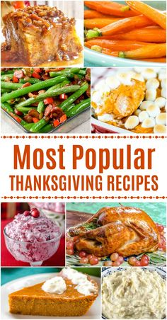 Check out the Most Popular Thanksgiving Recipes of all time from Flavor Mosaic and friends. Gourmet Appetizers, Appetizer Recipes, Dinner Recipes, Thanksgiving Desserts Easy, Traditional Thanksgiving Food, Thanksgiving Holiday, Gluten Free Puff Pastry, Microwave Recipes, Cooking Recipes