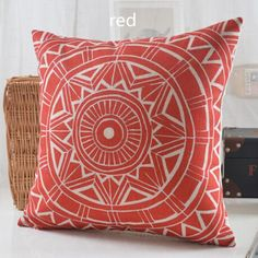 find this pin and more on geometric throw pillows for couch by pillowshome