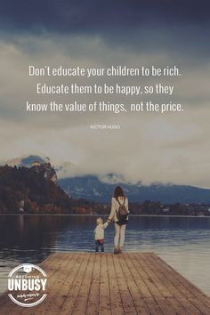 Top 21 Being Rich Quotes Top 21 Being Rich Quotes – Lif. - Top 21 Being Rich Quotes Top 21 Being Rich Quotes – Life Quotes & Humor - Rich Quotes, Mom Quotes, Quotes For Kids, Great Quotes, Words Quotes, Qoutes, Quotes About Your Children, Friend Quotes, Smile Quotes
