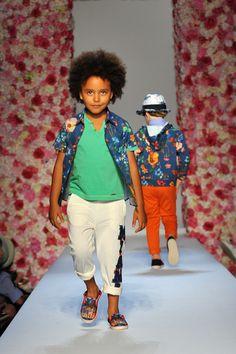Monnalisa Spring/Summer 2017 Fashion Show Palazzo Corsini, Florence June 2016 Boy Fashion, Fashion Show, Fashion Outfits, Kids Got Talent, Famous Brands, Baby Kids, Kids Outfits, Spring Summer, Boys Style