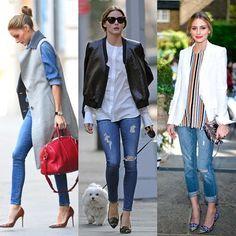 olivia_palermo_jeans_salto
