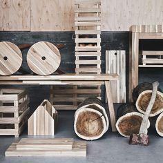 Ikea Catalog Launch - beeldsteil.com