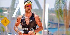 29/09/2014 - 10º Brasília Triathlon Endurance MKS (70.3), Ponte JK - Brasília