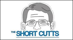 What if we told you there's someone who's done the hard work and watched every Matt Cutts video to pull out simple, concise versions of his answers: The Short Cutts?  #google #seo #mattcutts