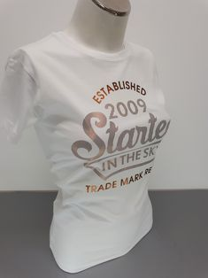Shirt Style, Sweatshirts, Sweaters, T Shirt, Fashion, Autumn, Supreme T Shirt, Moda, Tee