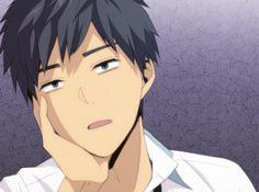 report109. 2度目の18 Relife Anime, Anime Expressions, The Incredibles, In This Moment, Manga, Funny, Novels, Manga Anime, Manga Comics