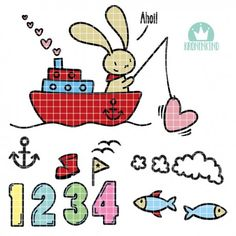 Baby Kind, Peanuts Comics, Snoopy, Fictional Characters, Kid Outfits, Binder, Hare, Ideas, Numbers