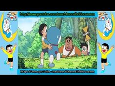 Doraemon in Hindi - New Doraemon Full Episodes June 2014 HD  新しいドラえもん完全な...