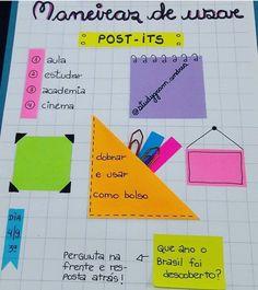 Métodos para estudos Boarding Pass, Map, Travel, Creative Ideas, Schools, Creativity, Location Map, Voyage, Maps