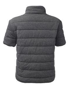 1d9150e5dcf 21 απολαυστικές εικόνες με αγορα ρουχων | Winter coats, Blazer και ...