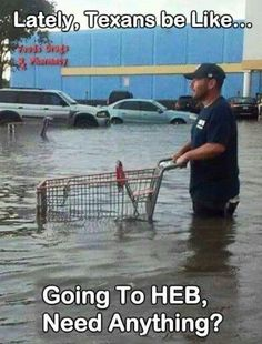 Sadly this can be true depending on the day. Texas weather is unpredictable Texas Humor, Texas Weather, Only In Texas, Go To Walmart, Texas Forever, Loving Texas, Texas Pride, Texas History, Texas Travel