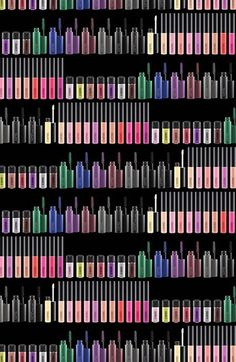 Ok, so, like, I probably have a few dozen (cough ahem cough a few hundred) MAC pigment laying around. I used to be obsessed with them! Particularly the small little piggie vials that used to come with the Holiday Collections. Problems! But, I could probably use a few more. Especially when they are $5 bucks. […] The post MAC Sale at Nordstrom and Macys appeared first on Musings of a Muse. :: Beauty