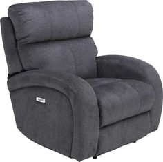 The Parker House Ella Power Recliner wows with its comfort capabilities. The headrest and high-density foam cushioning cradle you while you lounge. Parker House, Power Recliners, High Quality Furniture, Tub Chair, Accent Chairs, Upholstery, Home Decor, Upholstered Chairs, Tapestries