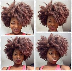 The Shape - http://community.blackhairinformation.com/hairstyle-gallery/natural-hairstyles/the-shape/