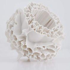 monika patuszynska ceramics - Google zoeken