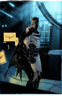Superhero Art Projects, Superhero Design, Batman Wonder Woman, I Am Batman, Comic Art, Comic Books, Wordpress, Dc Comics Art, Jim Lee