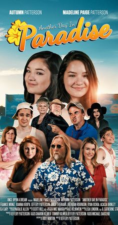 another day in paradise full movie online free