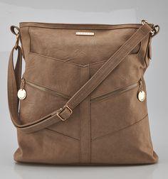 Fashion handbags by Rampage / Sac à main mode de marque Rampage